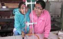 School Gallery for Jnana Prabodhini Prashala