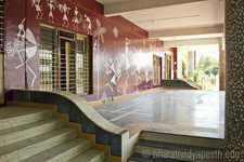 School Gallery for Bharati Vidyapeeth English Medium High School Dhankawadi
