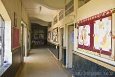 School Gallery for Bharati Vidyapeeth English Medium High School Dhankawadi