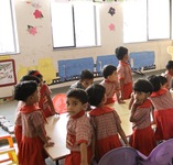 School Gallery for Gyanankur English School Kharadi