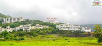 School Gallery for Sinhgad City School Secondary