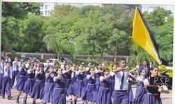 School Gallery for Rosary High School Hadapar