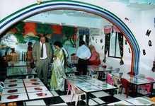 School Gallery for Rosary Primary School Salunke Vihar
