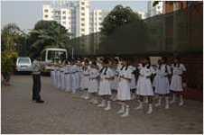 School Gallery for Sungrace Primary School