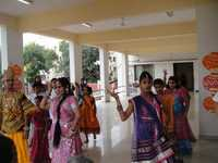 School Gallery for Podar International School Chinchwad