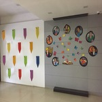 School Gallery for SNBP International School Moshi