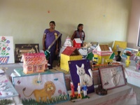 School Gallery for Nirmal Bethany English Highschool & Jr College Of Commerce And Science Kalewadi