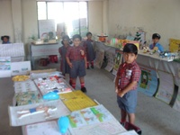 School Gallery for Nirmal Bethany English High School & Jr College Of Commerce And Science