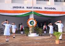 School Gallery for Indira National School
