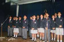 School Gallery for RiverDale International Residential School