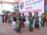 School Gallery for Bud's International School