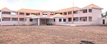 School Gallery for Pdea's English Medium High Akurdi Kamaladevi