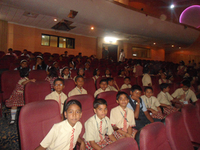 School Gallery for Gayatri English Medium School Moshi