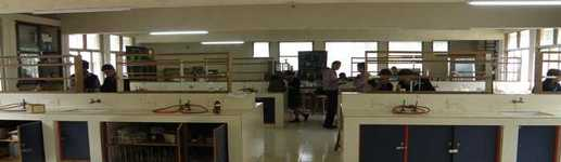School Gallery for Sanjeewan Vidyalaya