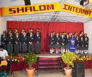 School Gallery for Shalom International School