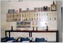School Gallery for Pinewoods International High School & Junior College