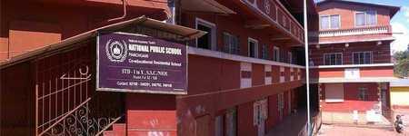 National-Public-School-900x300.jpg