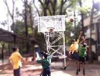 basket-ball.jpg