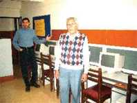 school-facilities.jpg