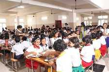 School Gallery for Chirec Public School Kondapur