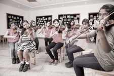 performing_arts_bg.jpg