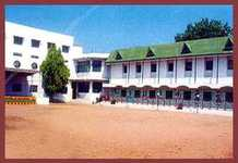 School Gallery for Sri Sai Public School