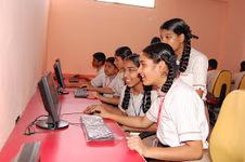 School Gallery for Akshara The Techno School