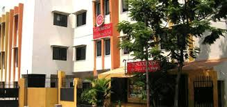 School Gallery for Sri Aurobindo International School