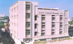 School Gallery for Azra Public School