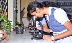School Gallery for Chinmaya Vidyalaya