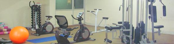 gym_img.png