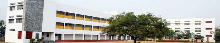 School Gallery for Lotus National School
