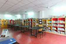 School Gallery for Suchitra Academy