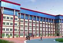 School Gallery for Ashok Group Of Institutes
