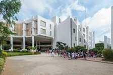 School Gallery for Delhi Public School Sarjapur Road