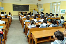 School Gallery for Dev-In National School