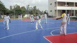 School Gallery for Geethanjali Vidyalaya