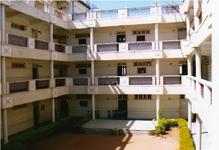 School Gallery for Jnana Vijnana Vidya Peetha