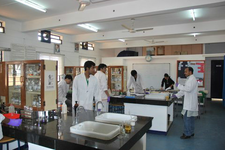 School Gallery for Banglore International School