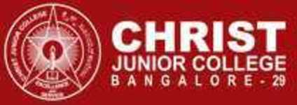 h1-Christ-Junior-College.jpg