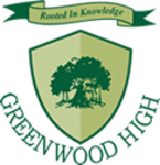 School Gallery for Greenwood High School