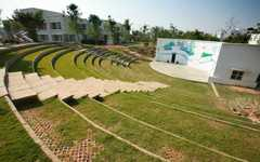 School Gallery for Indus International School Bangalore