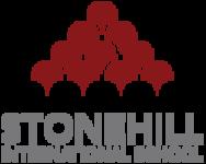 School Gallery for Stonehill International School