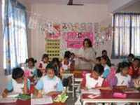School Gallery for National Public School Koramangala