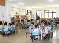 School Gallery for Sindhi High School