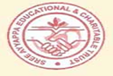 School Gallery for Shree Ayappa Education Centre