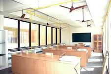 School Gallery for Vidhya Vahini School