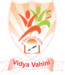 School Gallery for Vidyanjali Academy of Learning