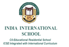 School Gallery for India International School