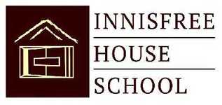 School Gallery for Innisfree House School
